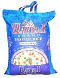 Haveli Everyday Basmati Rice