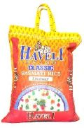 Haveli Dubar Classic Basmati Rice