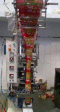 Tea Packing Machines