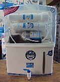 Aqua Fresh Ro Purifier
