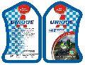 A-UNIQUE 4 Stroke Engine Oil