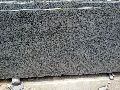 Asian White Granite Slab