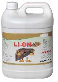 LI-ON Cattle Feed Supplements