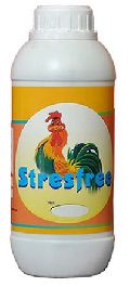 Stresfree Poultry Feed Supplements