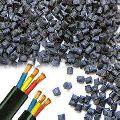 PVC Insulation Grade Compounds