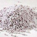 PVC High Resistance Grade Compounds