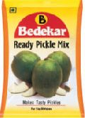 Ready Pickle Mix