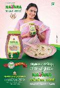 Navara Rice
