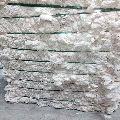 LFS Cotton Waste
