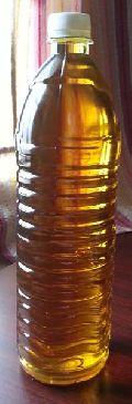 Organic Sesame Oil - Grade C