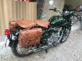 Motorcycle Customization Services
