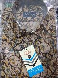 Men's Kalankari Shirts