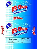 Dr Clear White Detergent Cake