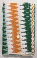Ikkath Cotton Fabric