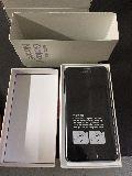 Samsung Galaxy Note5 SM-N920 - 64GB - Black Android
