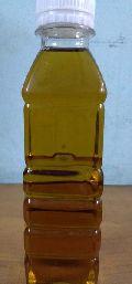 Raw Sesame Oil