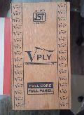 V-Plywood