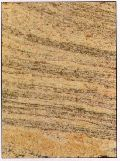 Colombo Juparana Granite Slabs