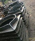 Cast Iron Square Manhole Cover