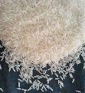 1121 White Basmati Rice