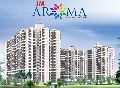 Affordable Flats By Jm Aroma Sec75 Noida
