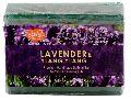 Lavender , Ylang Ylang Handmade Soap