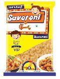 Savoronii Macaroni