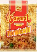 Savorit Toasted Vermicelli