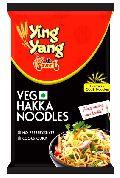 Ying Yang Hakka Noodles