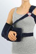 Shoulder abduction pillow - SAS 15