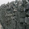 metallurgical hard coke
