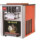 Softy Ice Cream Machine India