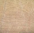 Canvas Bag Fabric