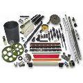 Rieter Comber E 60 Spare Parts