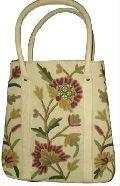 Fashion Handbag (SFS-03)
