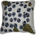 Pillow Cover-01