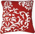 Pillow Cover-04
