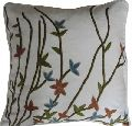Pillow Cover-05