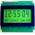 Graphical LCD Display