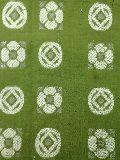 100% Cotton Dobby Jacquard Fabrics