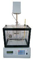 Microprocessor Dissolution Test Apparatus-1912