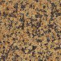 Golden Pearl Granite