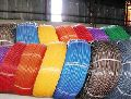HDPE Telecom Ducts