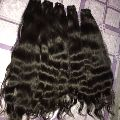 INDIAN NATURAL WAVE TEMPLE REMY HUMAN HAIR