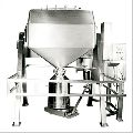 octagon blender