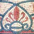 Mosaics Tiles - 01