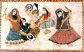 Murals Tiles, Mosaic Tiles