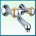 Sphrial Bathroom Fittings - S-016