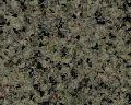 Makalsar-Green Quartzite