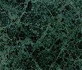 Medium-Green Marble